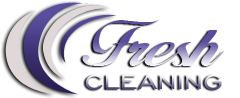 Fresh Cleaning (Scotland) Ltd